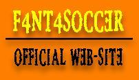 Lega F4nt4soccer Bari